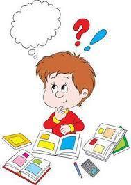 Домашні завдання 8-Б клас